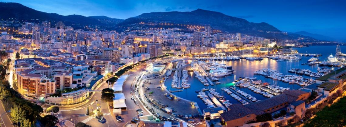 Palermo Marina