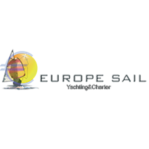 Europe Sail Yachting Charter