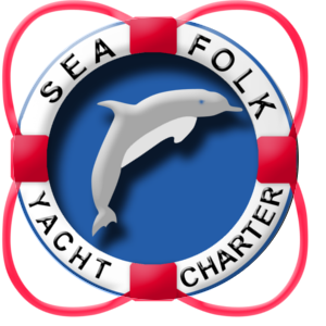 Seafolk Travel