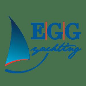 E.G.G. Yachting
