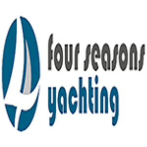 Porto Colom Yachting - four seasons yachting