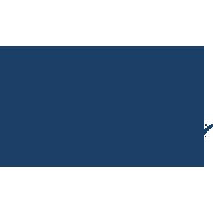 MidAdria Yachting