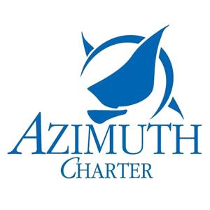 Azimuth Charter Vela