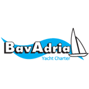 BavAdria