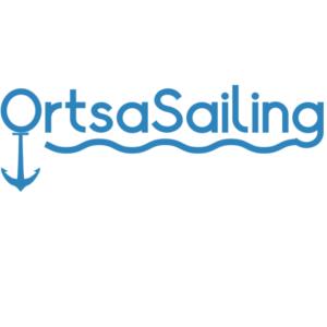 Ortsa Sailing