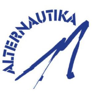 Alternautika