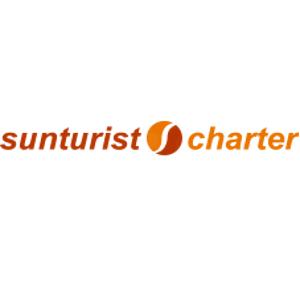 Sunturist Charter