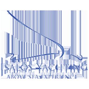 Isalos Yachting