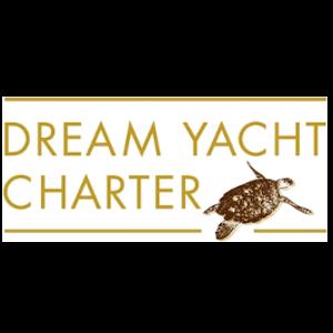 Dream Yacht Charter Croatia