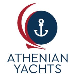 Athenian Yachts