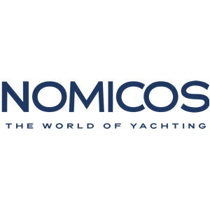 Nomicos Yachts