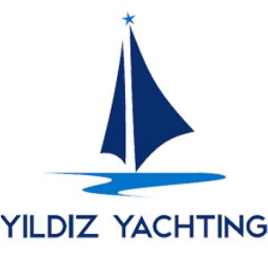 Yildiz Yachting