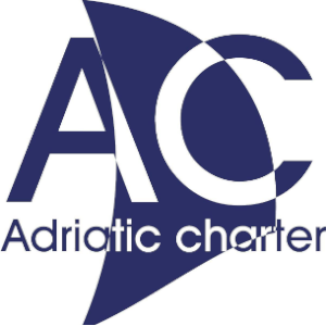 Adriatic Charter