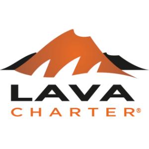 Lava Charter