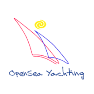 Opensea Yachting