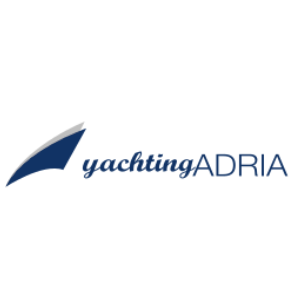 Yachtingadria