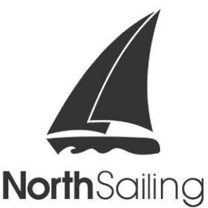 NorthSailing