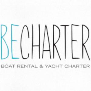 BeCharter