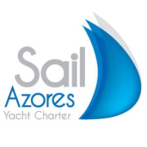 SailAzores