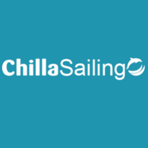 Chilla Sailing