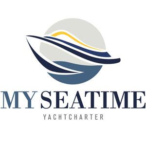 MY SeaTime Yachtcharter