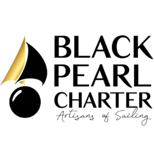 Black Pearl Charter