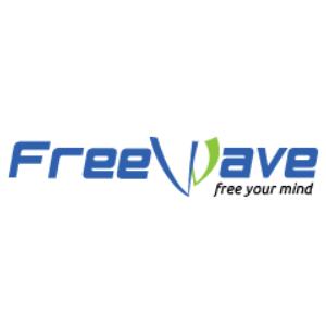 FreeWave - Moshammer jedrenje