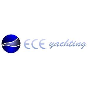 Ece Yachting