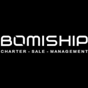 BomiShip Yachting