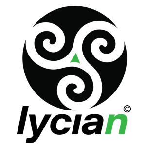 Lycian Sail