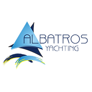 Albatros Yachting d.o.o.