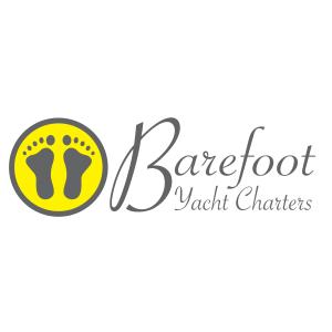 Barefoot Yacht Charters