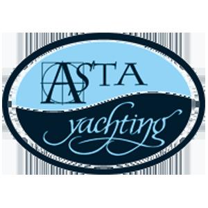 Asta Yachting