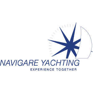 Navigare Yachting