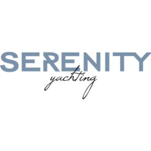 Serenity Yachting