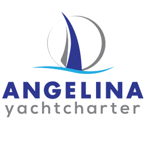 Angelina Yachtcharter