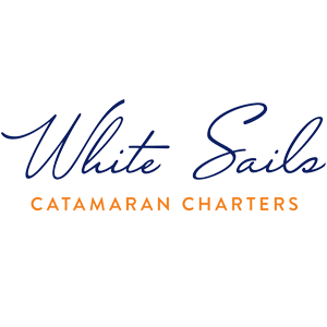White Sails (Riginos Yachts)