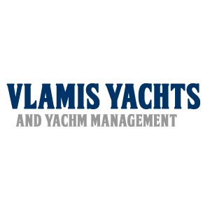 George Vlamis Yachts & Yacht Management