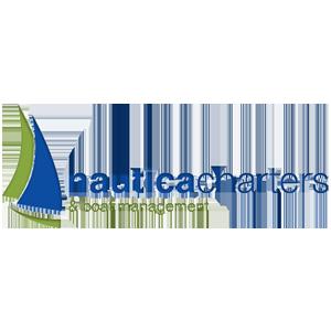 Nautica Charters