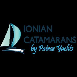 Ionian Catamarans by Patras Yachts