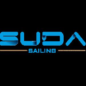 Suda Sailing