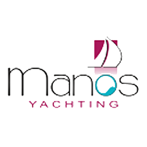 Manos Yachting