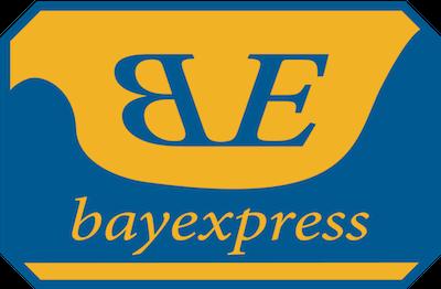 Бэйэкспресс