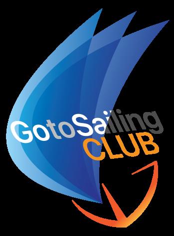 GotoSailing.com