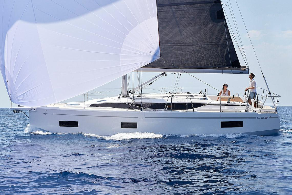 Additional Expenses for Boat Rental