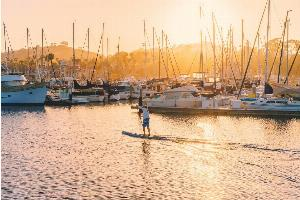 Is it better to buy or rent a boat?