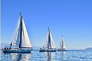 Yacht charter offers that beat COVID-19