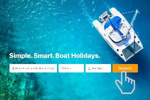 Rent a sailing yacht, motor boat or catamaran for the best prices online
