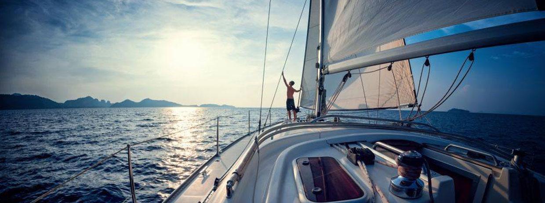Kekeris Yachts